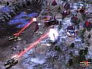 Command & Conquer 3: Kane's Wrath - screenshot