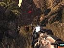 Turok - screenshot #15