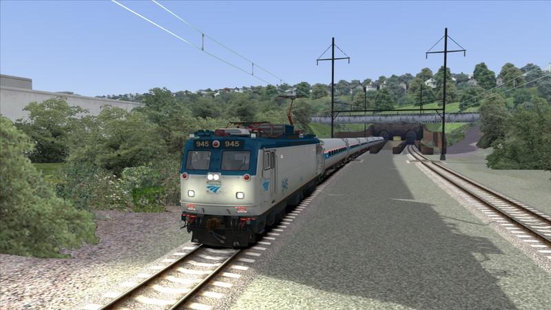 Download Train Simulator 2014 Skidrow Crack Storify