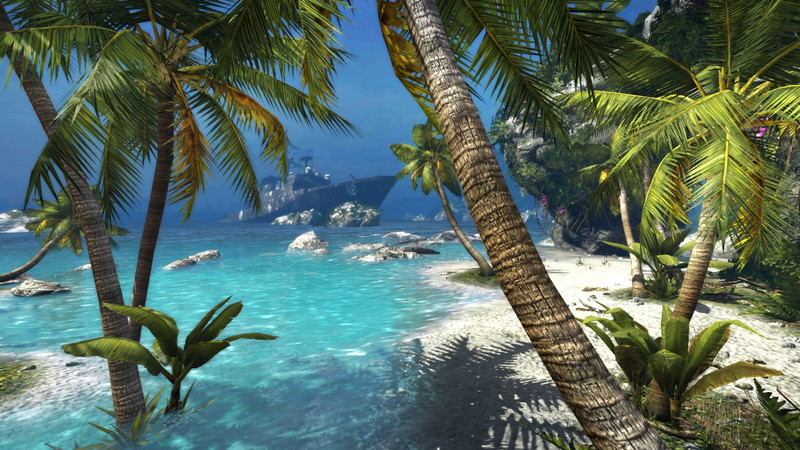 Dead Island: Riptide - screenshot 16