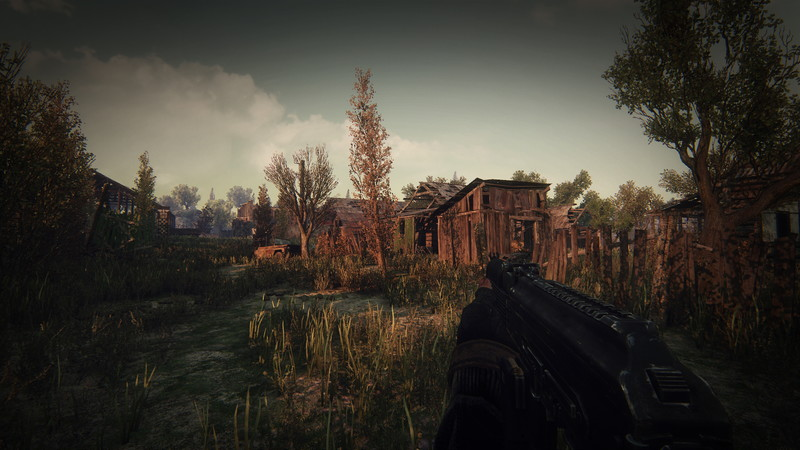 Survarium - screenshot 3