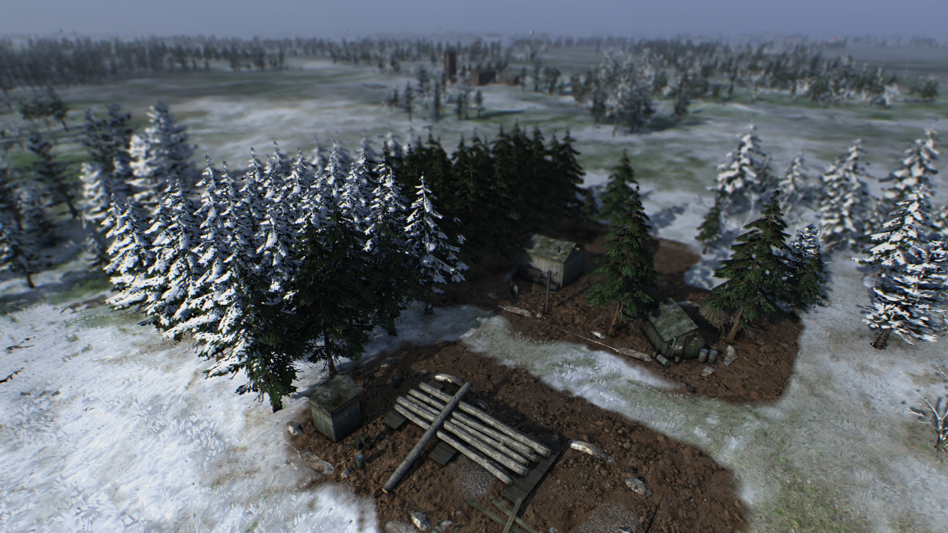 Mashinky - screenshot 16
