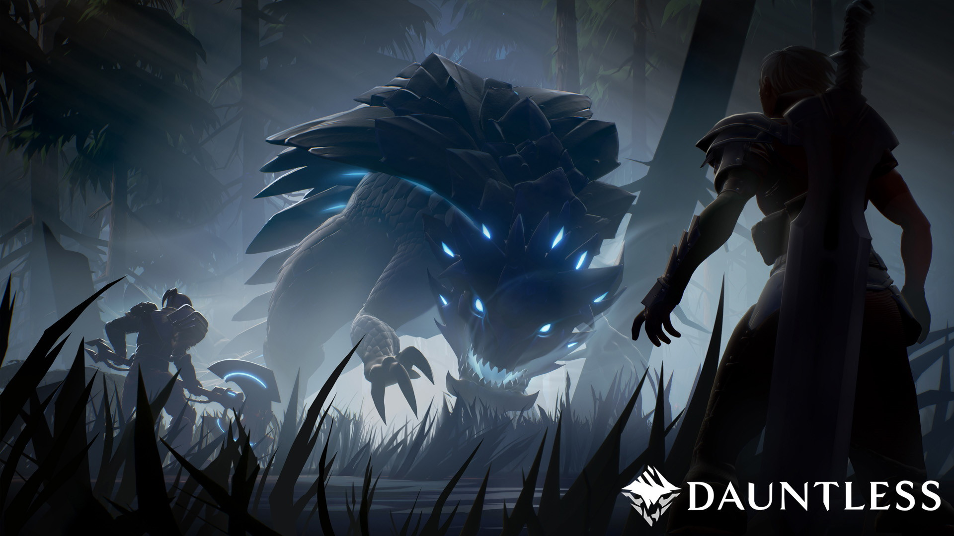 Dauntless - screenshot 8