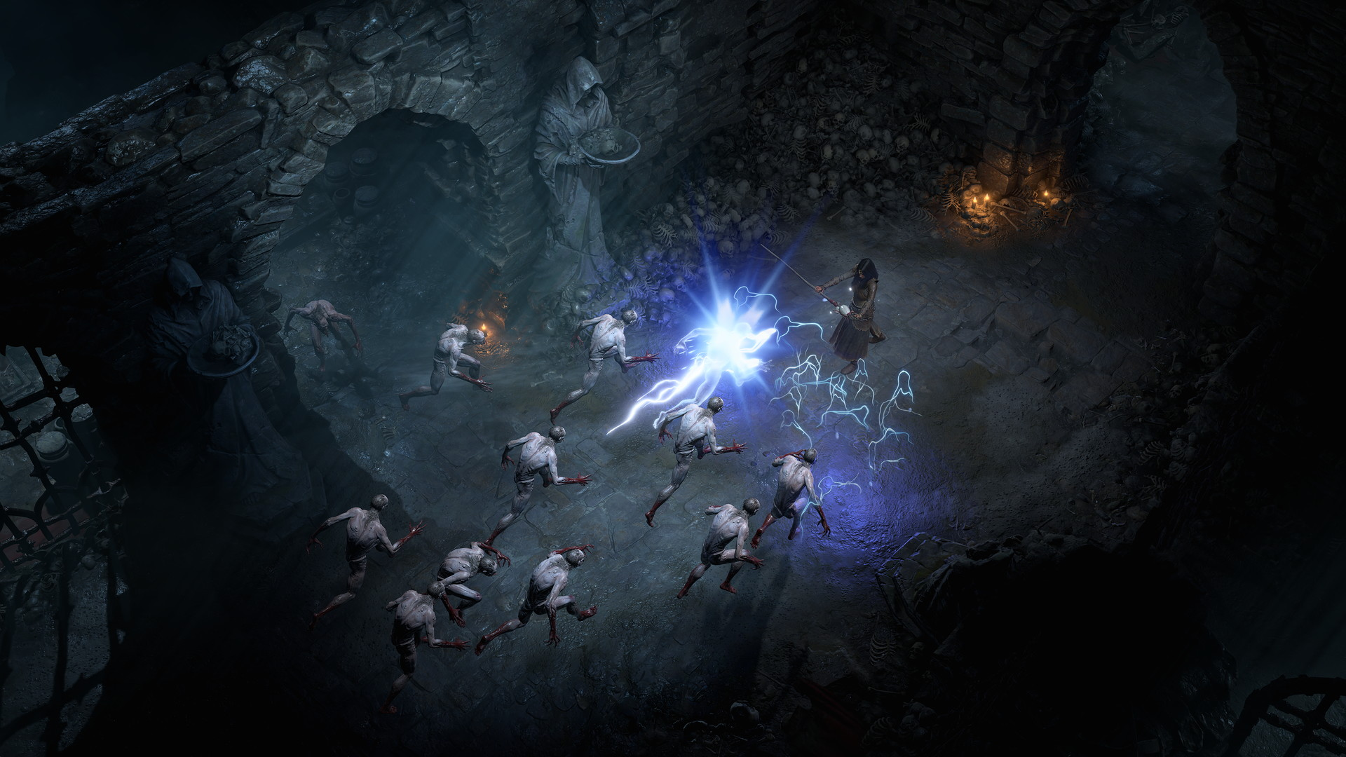 Diablo IV - screenshot 15