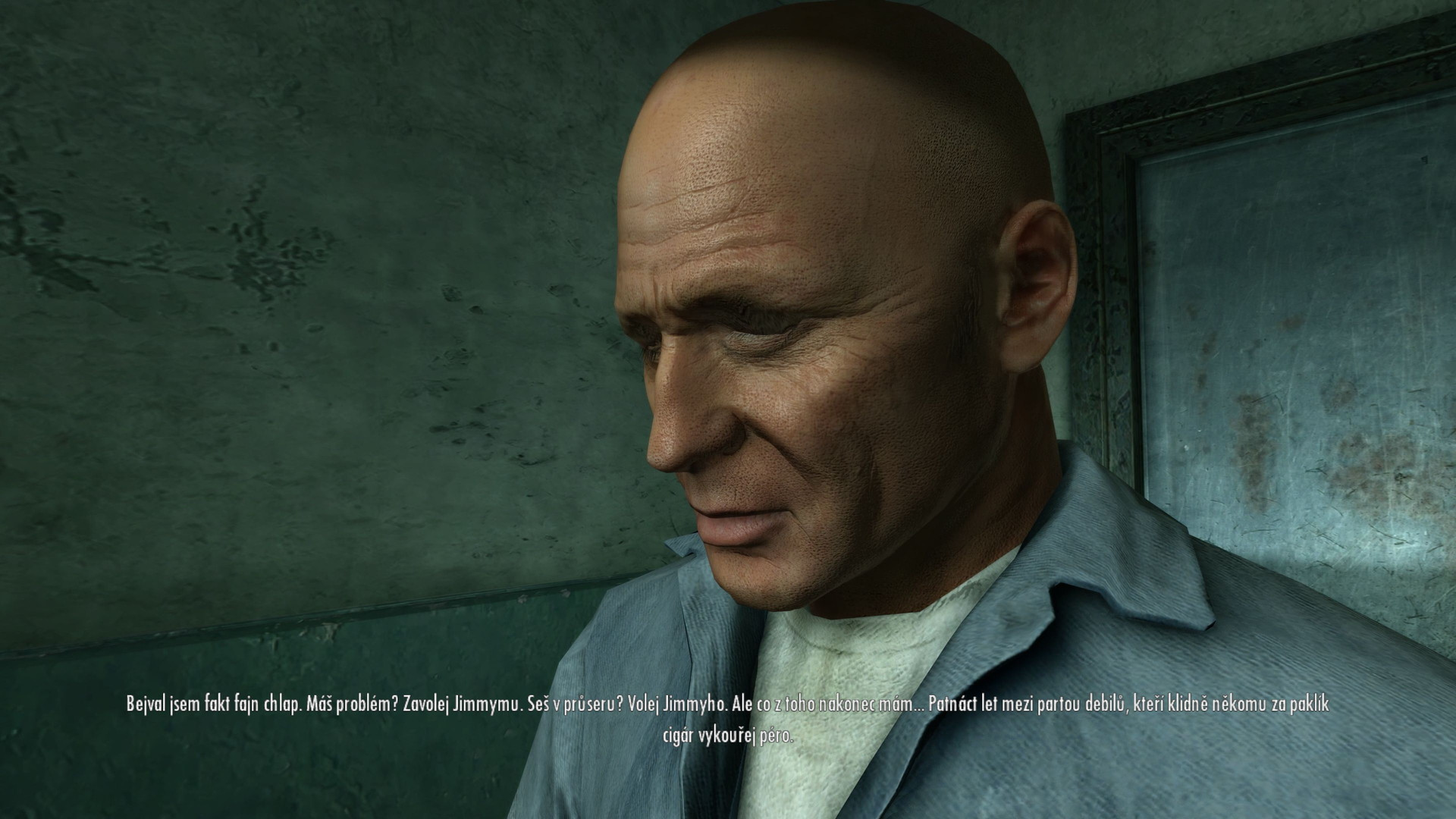 Mafia II: Definitive Edition - screenshot 6