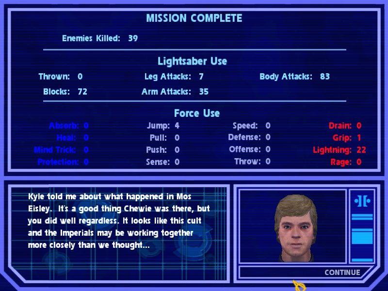 Star Wars Jedi Knight Jedi Academy Сетевая Игра