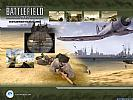 Battlefield 1942 - wallpaper #4