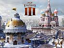 Age of Empires 3: Age of Discovery - wallpaper