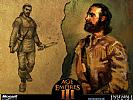 Age of Empires 3: Age of Discovery - wallpaper #16