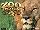 Zoo Tycoon 2 - wallpaper #14