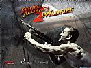 Jagged Alliance 2: Wildfire - wallpaper #1