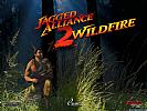 Jagged Alliance 2: Wildfire - wallpaper #2