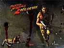 Jagged Alliance 2: Wildfire - wallpaper #3