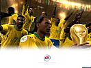 2006 FIFA World Cup Germany - wallpaper #3