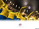 2006 FIFA World Cup Germany - wallpaper #4