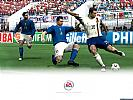2006 FIFA World Cup Germany - wallpaper #5