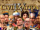 Civilization 4 - wallpaper #13