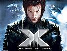 X-Men: The Official Game - wallpaper #1