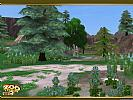 Zoo Tycoon 2: Endangered Species - wallpaper #7