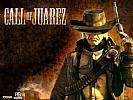 Call of Juarez - wallpaper #1