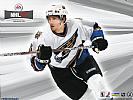NHL 07 - wallpaper