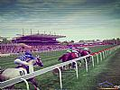 Melbourne Cup Challenge - wallpaper #2