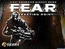 F.E.A.R.: Extraction Point  - wallpaper #5