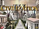 Civilization 4 - wallpaper #14