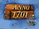 ANNO 1701 - wallpaper #1