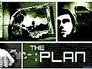 The Plan - wallpaper #1