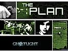 The Plan - wallpaper #2