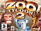 Zoo Tycoon 2: Zookeeper Collection - wallpaper