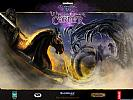 Neverwinter Nights: Wyvern Crown of Cormyr MOD - wallpaper