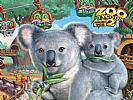 Zoo Tycoon 2: Endangered Species - wallpaper #9
