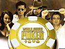 World Series of Poker: Tournament of Champions - wallpaper #2