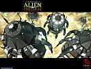 Alpha Centauri: Alien Crossfire - wallpaper #7