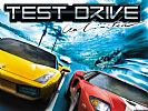 Test Drive Unlimited - wallpaper #5