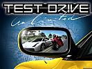 Test Drive Unlimited - wallpaper #6