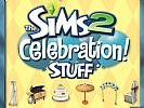 The Sims 2: Celebration Stuff - wallpaper #1