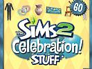 The Sims 2: Celebration Stuff - wallpaper #2