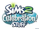 The Sims 2: Celebration Stuff - wallpaper #3