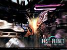Lost Planet: Extreme Condition - wallpaper #3