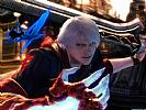 Devil May Cry 4 - wallpaper #1