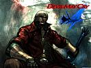Devil May Cry 4 - wallpaper #9