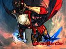 Devil May Cry 4 - wallpaper #10