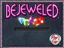 Bejeweled - wallpaper