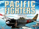 Pacific Fighters - wallpaper #4