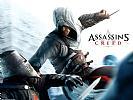 Assassins Creed - wallpaper #4