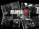 Mafia 2 - wallpaper #4