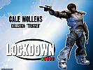 Lockdown - wallpaper #3